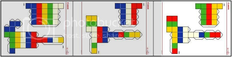 photo balance.game.papercraft.by.canon.via.papermau002_zps5kktrijg.jpg