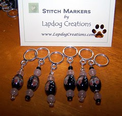StitchMarkers_butterfly