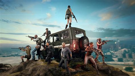 pubg  ultra hd wallpapers  pc  mobile
