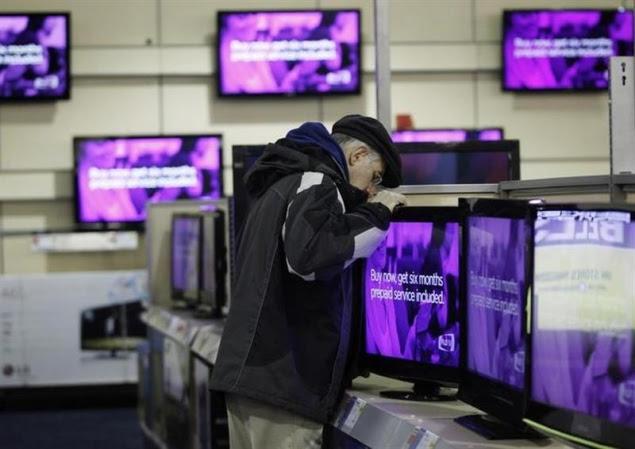 new-tv-635.jpg