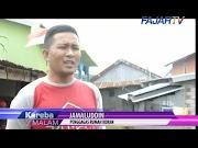 Rumah Koran di Fajar TV, Cerita Sekolah Desa Sekolah Anak Petani