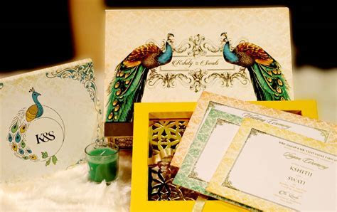 Designer Wedding Cards   Exclusive wedding Invitations Delhi