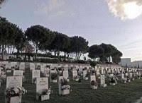 Dia da Vida: Evangélicos farão evangelismo durante o feriado do dia de finados