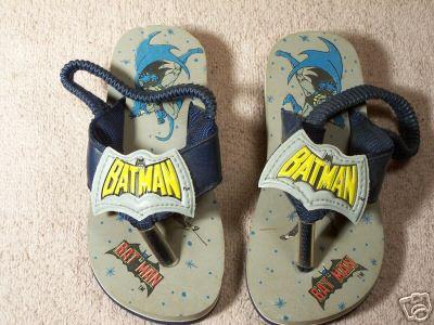batman_flipflops.JPG