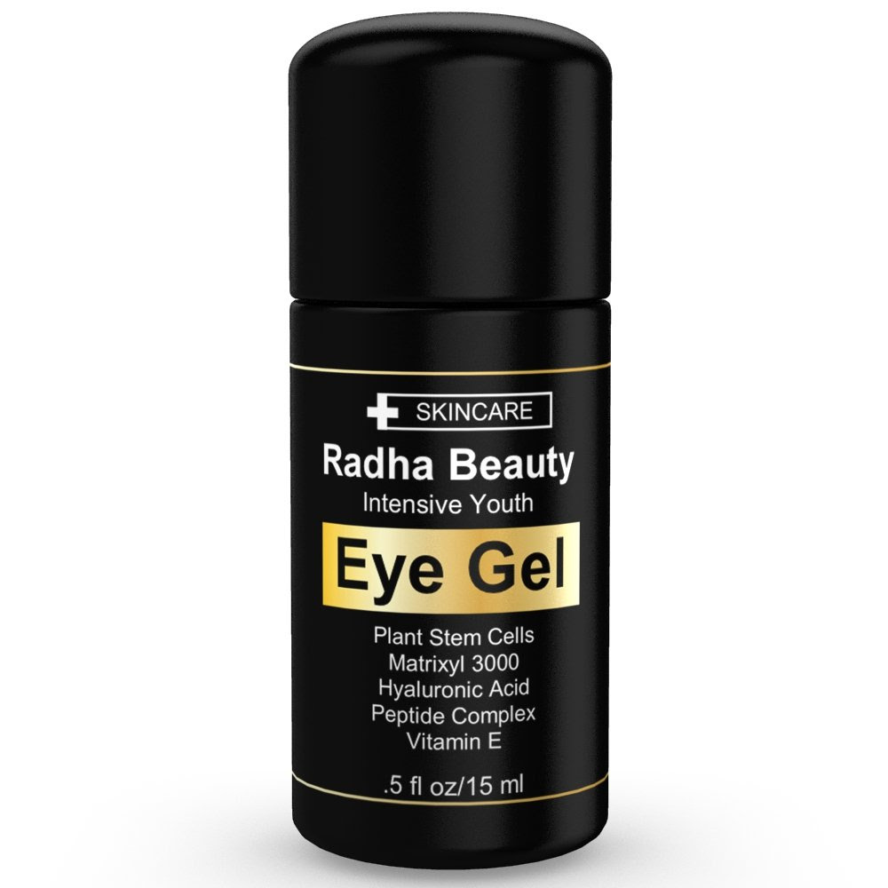 http://www.amazon.com/dp/B00NBAKXIA/ref=sr_ph?ie=UTF8&qid=1425415575&sr=1&keywords=eye+gel