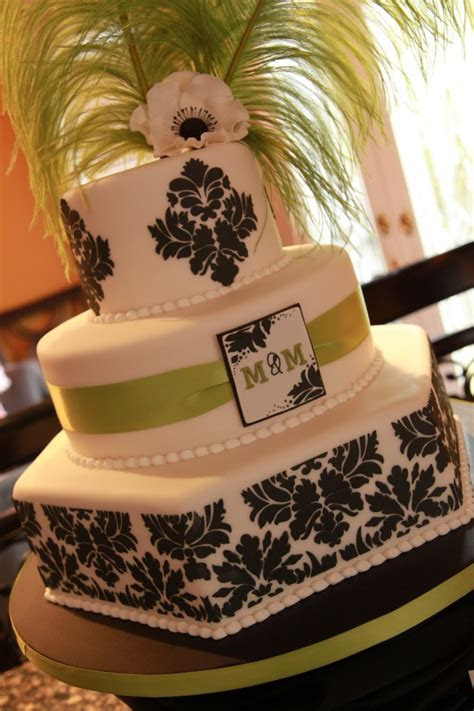 Wedding « Types « Susan Trianos Cakes