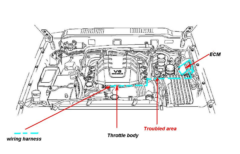 DIAGRAM] 2002 Isuzu Axiom Engine Diagram FULL Version HD Quality Engine  Diagram - TDIDIAGRAM.CARITASINUMBRIA.IT