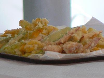 tempura cuite.jpg
