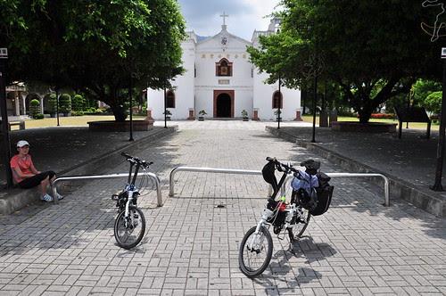 萬金天主教堂