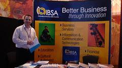 David Kelly (Innovation & Business Skills Australia)
