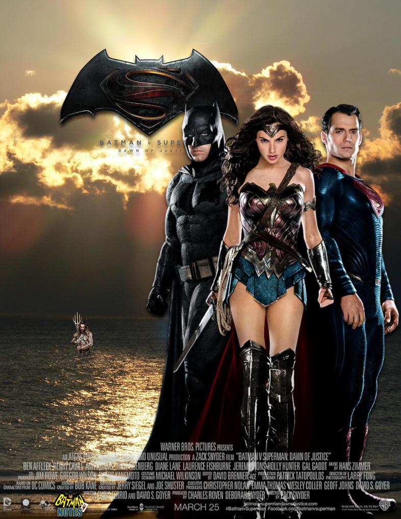 Batman Vs Superman Stream Deutsch Hd
