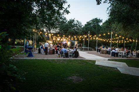 Mercury Hall Wedding ? Austin Texas » Heidi Rae Photography