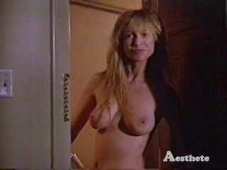 Corinne Bohrer Nude Pictures Exposed (#1 Uncensored)