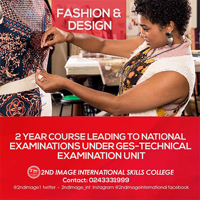 Fashion Design Schools In Kumasi Ghana School Style