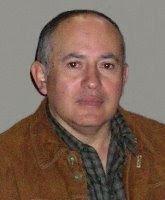 César Sánchez - Director CEPH