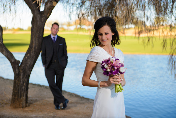 Studio 616 Photography - Wedding Photographer Scottsdale AZ