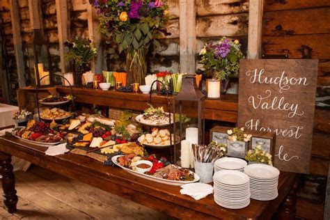 Hudson Valley Farm Wedding   NY Sights   Rustic wedding