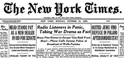 File:WOTW-NYT-headline.jpg