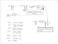 1994 Subaru Legacy Wiring Diagram
