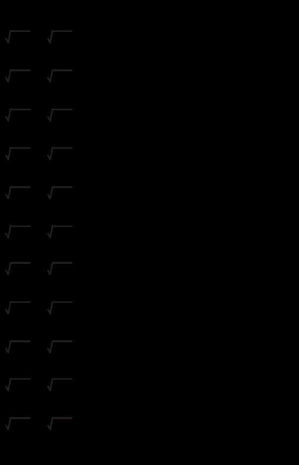 squarerootsolvefun1 600x932