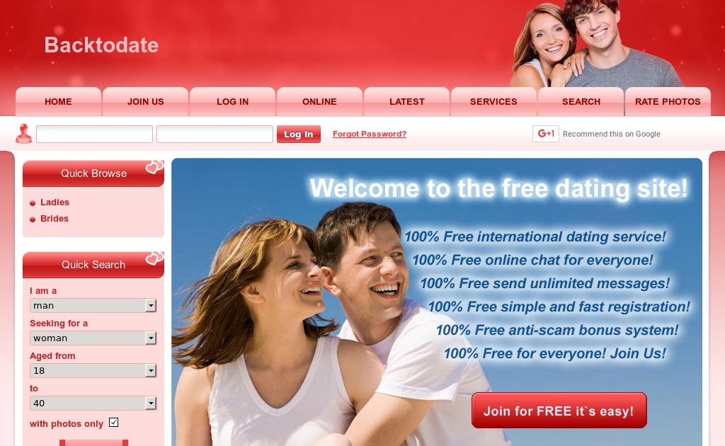 Militär-dating-sites 100 frei