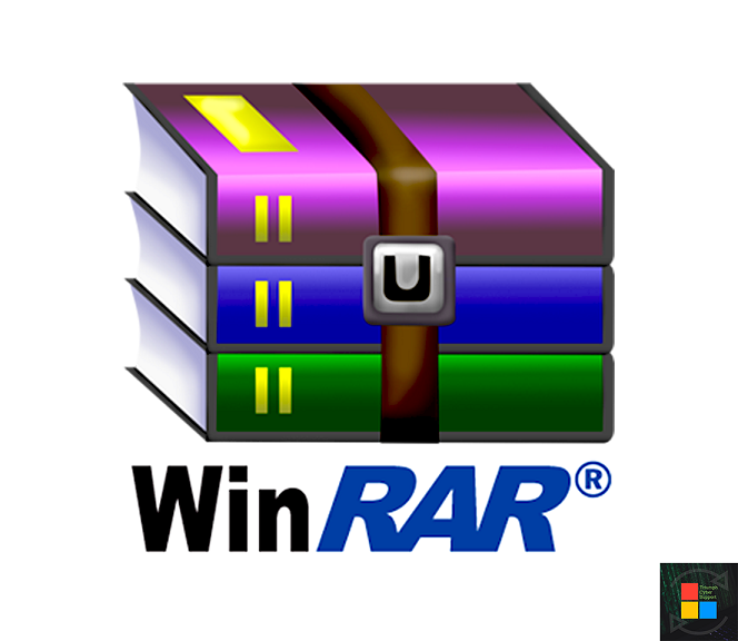 winrar latest version free download for windows 7