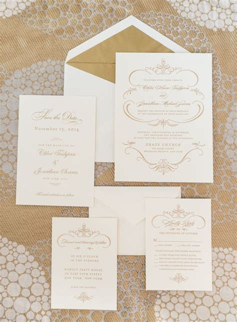 411 best images about Wedding: Invitations on Pinterest