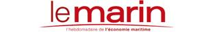 MEC PUBLICIDAD /client Pau Education - Campagne (Févr - sem. 5 - 6 - 7 - 8) - BAN SMART