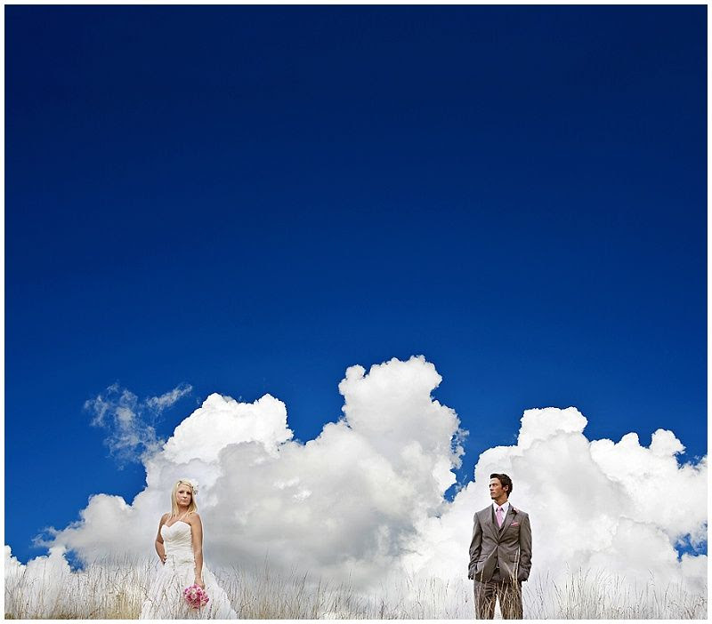 Wedding photography in Herts photo The best wedding photography.jpg
