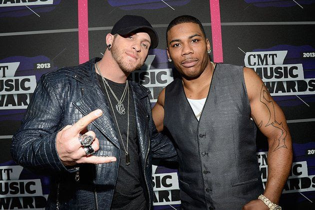2013 CMT Music Awards photo 5cc2a007-cb46-4f66-b832-1d36811b5760_Nelly-CMTAwards060513.jpg