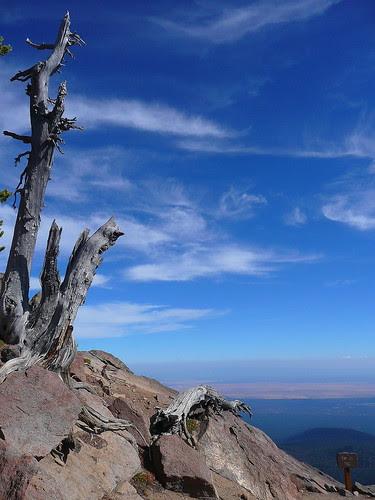 P1200755_2 Mount Scott Trail