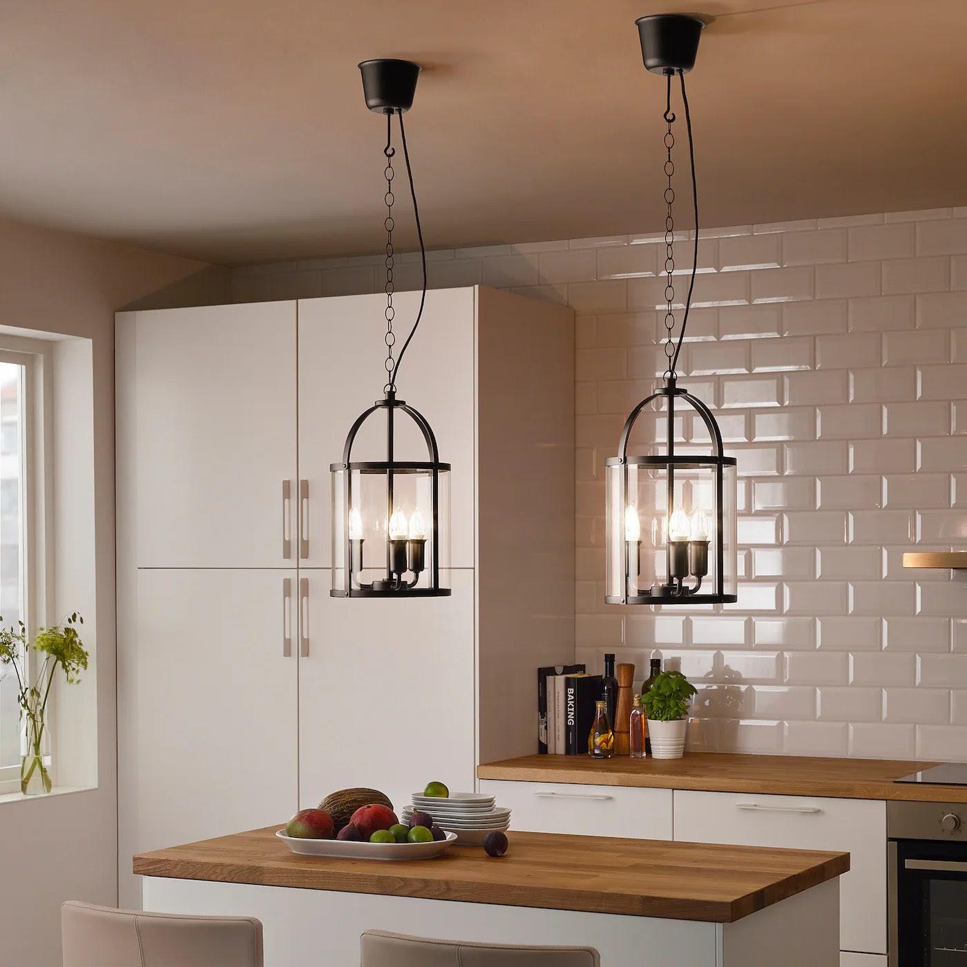 Schlafzimmer Lampe Diy | Zweig-lampe Selber Bauen Oder ...