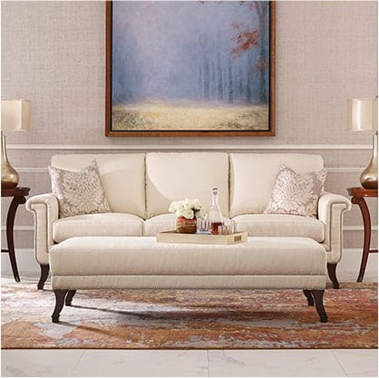 Trends For Bedroom Small White Couch images