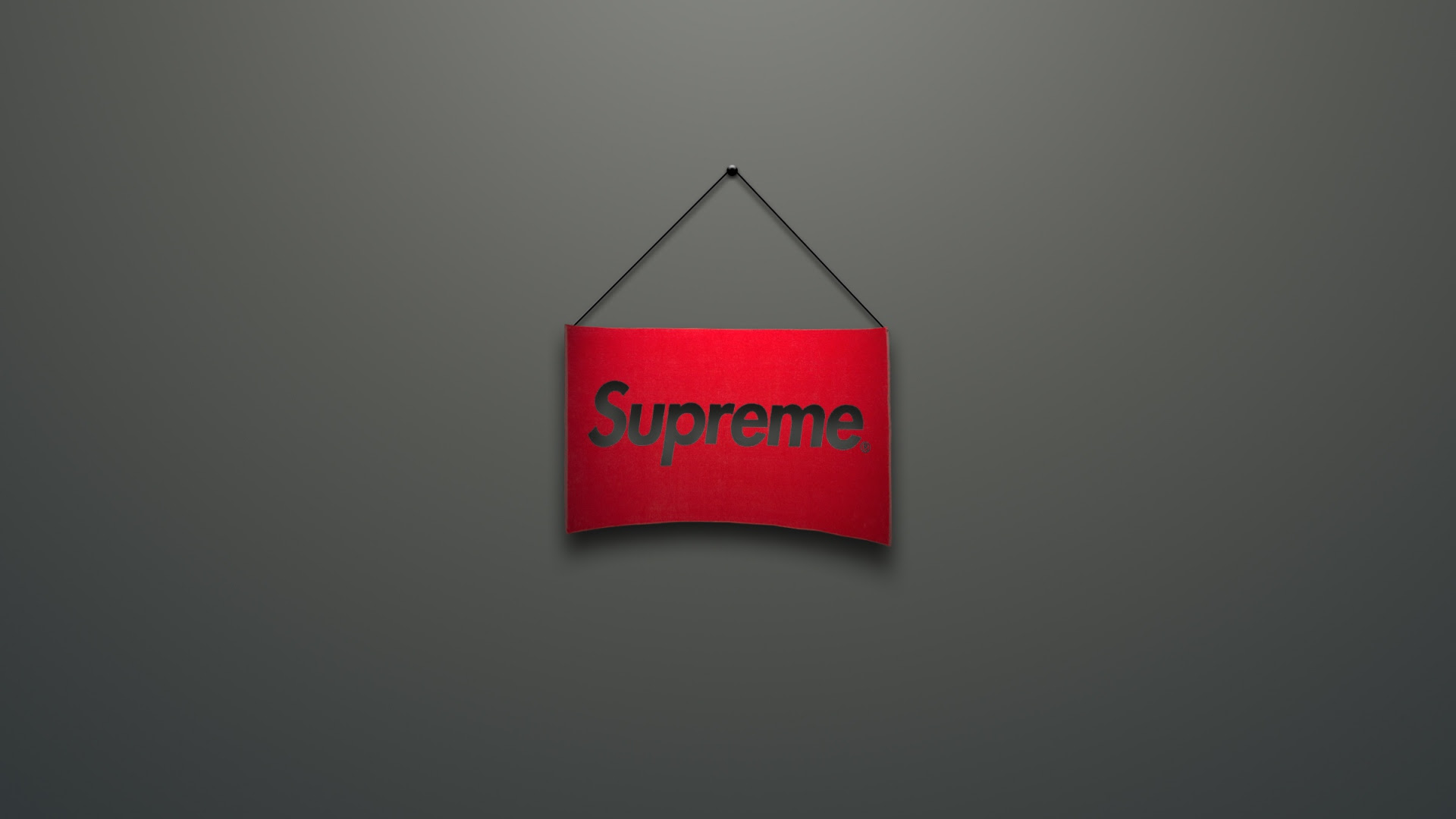 Supreme Full 4K Wallpapers - WallpaperSafari