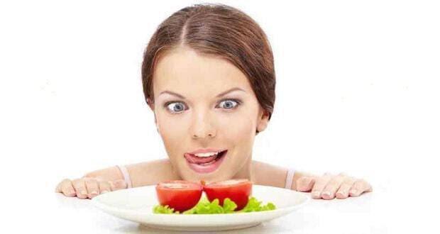δίαιτα χωρίς να πεινάς