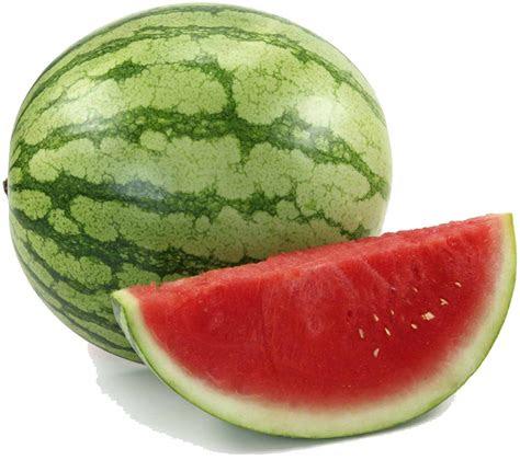 watermelon   png  transparent