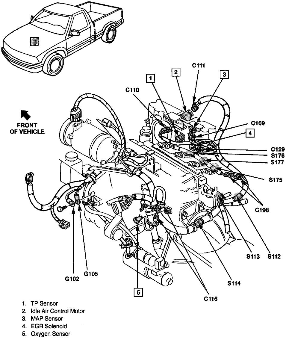 Diagram Diagram Schematic Transmission Gmc Sonoma 2 2 Engine Wiring Diagram Full Version Hd Quality Wiring Diagram Rb25detwiringdiagram Aveyronreportages Fr