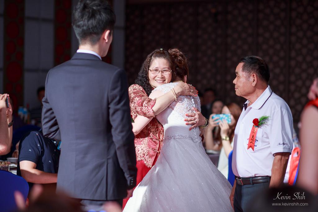 新竹彭園婚攝-25