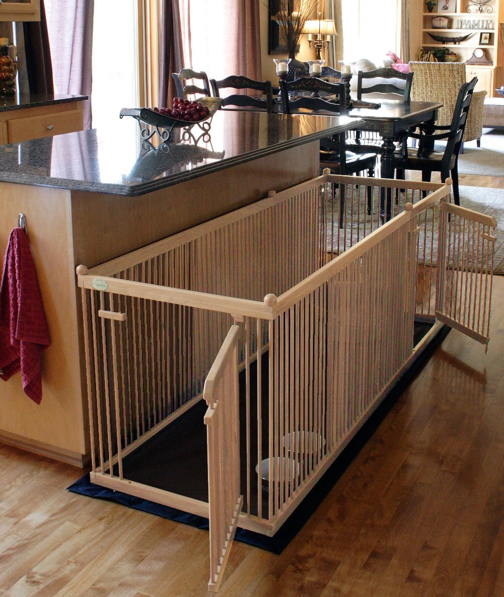 Furniture Dog Crates Large Room Pictures All About Home Design