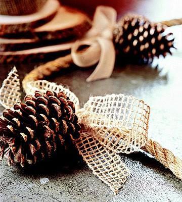 image of Christmas