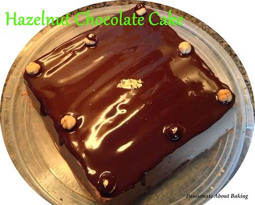 cake_hazelchoc5
