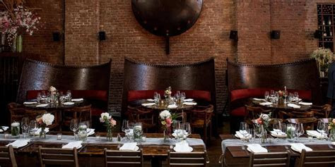 MyMoon Restaurant & Event Venue Weddings   Get Prices for
