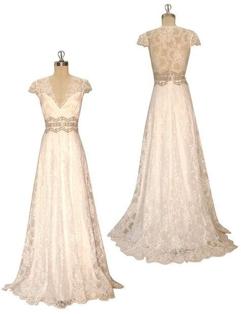 1000  ideas about Claire Pettibone on Pinterest   Wedding