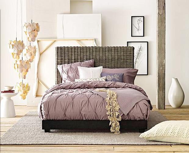 West Elm Bedroom Design Ideas 46 Jpg