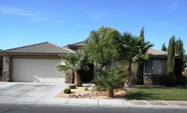 617 Great Divide Trl, Mesquite, NV 89027  Home For Sale and Real Estate Listing  realtor.com®