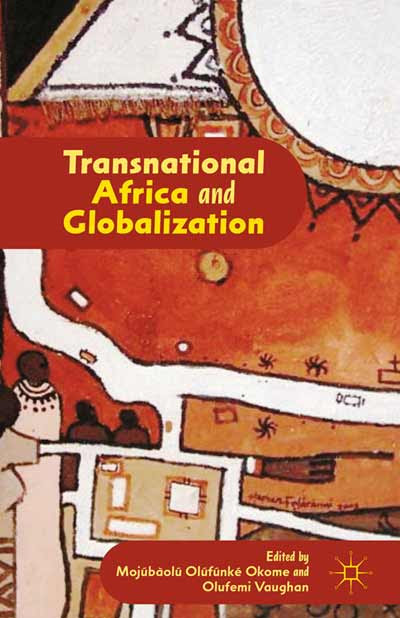 Transnational Africa and Globalization