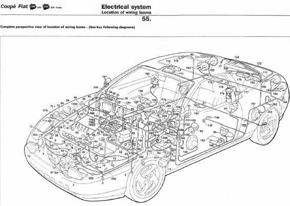 Diagram 2014 Isuzu Tail Light Wiring Diagram Full Version Hd Quality Wiring Diagram Ongoingwiring Ndesperance Fr