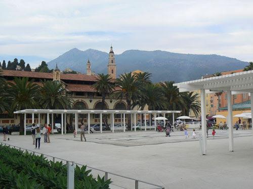 terrasse du musée.jpg
