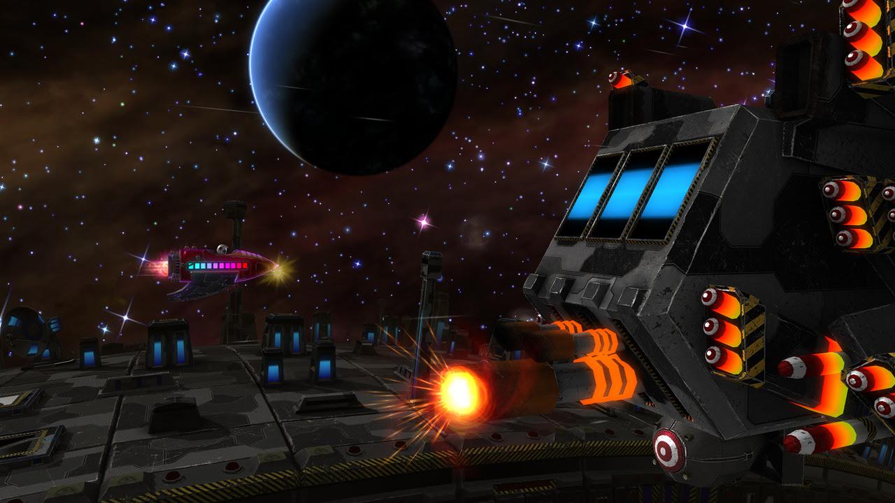 Free download full version RetroGrade pc game for free download pc game with crack.-FAADUGAMES.TK