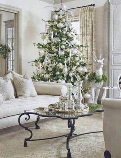 beautiful-vintage-christmas-trees-21